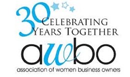 Association of Women Business Owners<br>