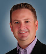 Western Retail Advisors<br>Brian Ledbetter, Senior Vice President<br>Commercial Real Estate Agent