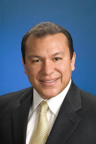 Photo of Farmers Insurance - Sammy Gonzales