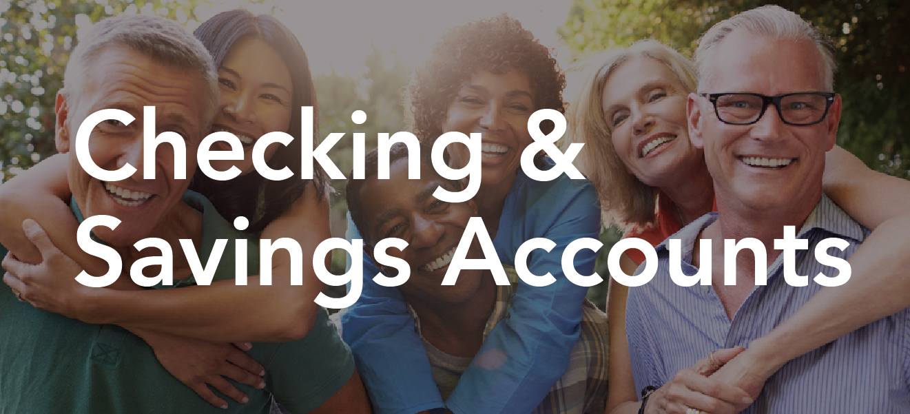 checking account, savings account, credit union, checking account katy freeway, checking account katy, checking account houston, credit union katy freeway, credit union houston, credit union near me