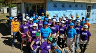 Danielle-Shannon-Lammon-Allstate-Insurance-Aurora-CO-Habitat-for-Humanity-Denver-Metro-Women's-Build-Week-auto-home-car-life-agent-agency-customer-service