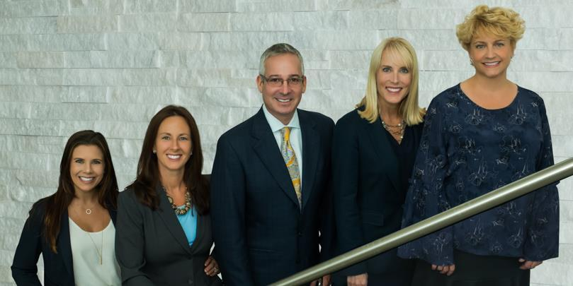 The Mosaic Group | Naples, FL | Morgan Stanley Wealth Management