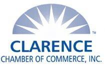 Clarence Chamber of Commerce