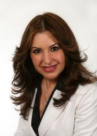Photo of Farmers Insurance - Nahid Hammad
