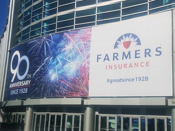 Jason Logue - Farmers Insurance Agent in Bensalem, PA