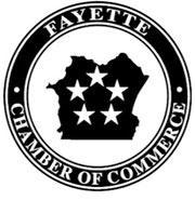 Fayette Chamber of Commerce