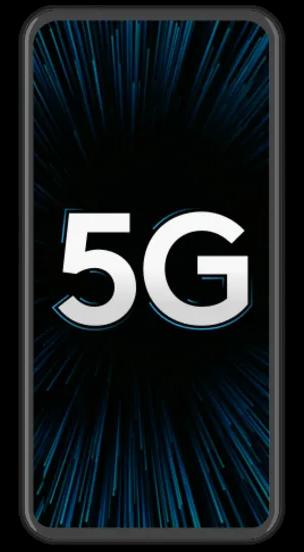 logo de5G