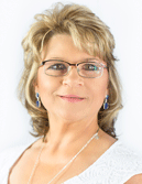 Lorri Hutchison, Insurance Agent