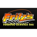 Fritz's Towing