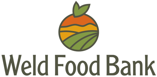 The Weld County Food Bank