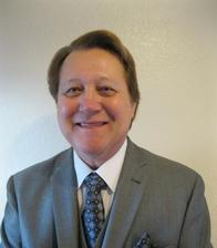 Gary Cox Agent Profile Photo