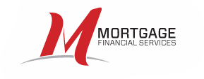 Mortgage Financial Services: Valerie J Priess