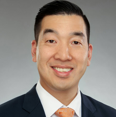 Stephen J. Miyabe, Pasadena Managing Director
