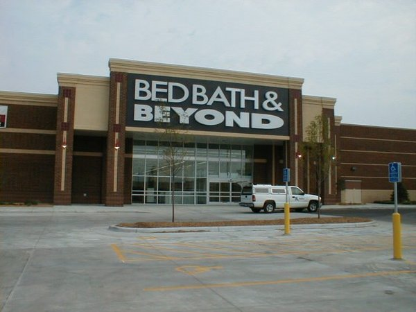 Bed Bath U0026 Beyond Apple Valley