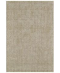"Image of Dalyn South Beach 5' x 7'6"" Area Rug"