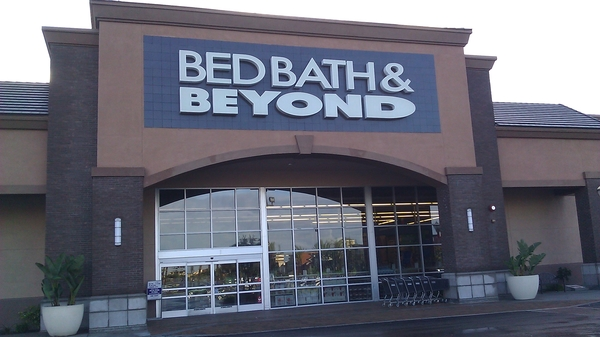 Shop Registry In Downey, CA Bed Bath & Beyond