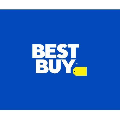 Best Buy Piazza Del Sole Hwy 7 Weston Rd In Woodbridge On Best Buy Canada