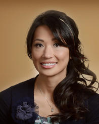 Photo of Farmers Insurance - Joanne Vo