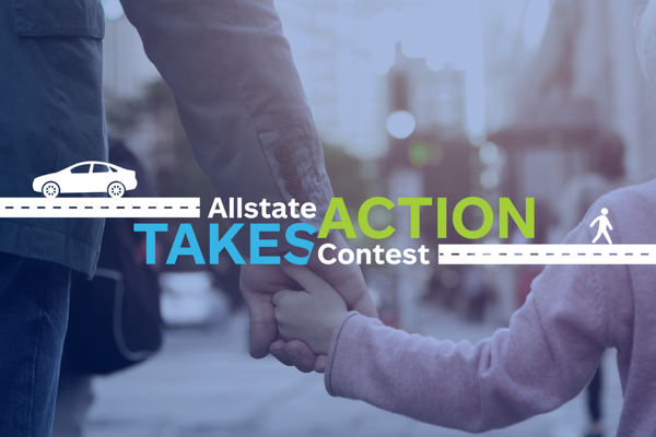 Allstate Canada has launched its 10th annual Safe Driving Study
