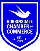 Robbinsdale Chamber of Commerce Member