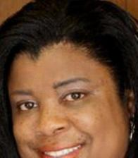 Sandra McLaurin Agent Profile Photo