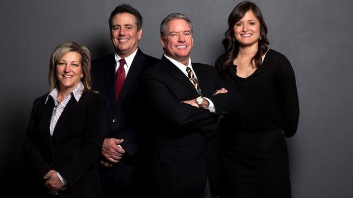 Image result for Why Plano Residents Should Contact a Wealth Management Firm