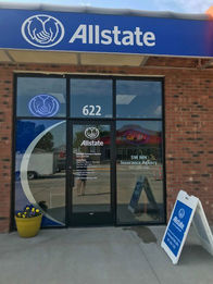 Visit us at our office location on Bridge Street in Redwood Falls, MN.