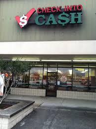 Advance cash claremore ok picture 9