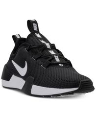 Image of Nike Women's Ashin Modern Casual Sneakers from Finish Line