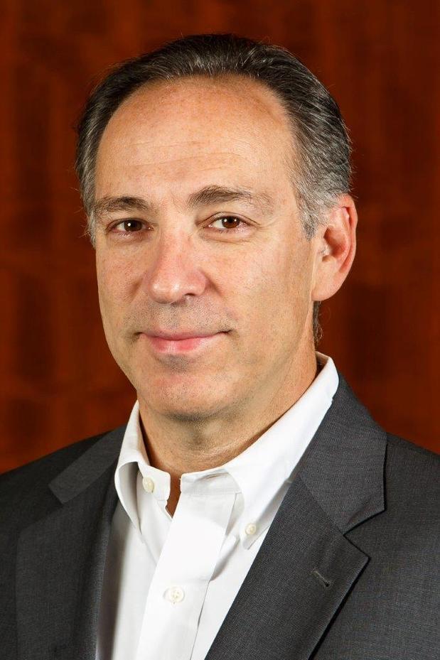 Morgan Stanley Investor Relations >> Michael S Karasick | Clayton, MO | Morgan Stanley Wealth Management