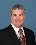 Richard P Diemert, Insurance Agent