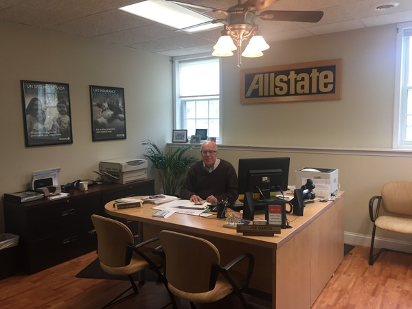 Sun Auto Cortland Ny >> Allstate | Car Insurance in New Hartford, NY - Kristy Garcia