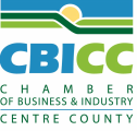 The Chamber of Business & Industry of Centre County