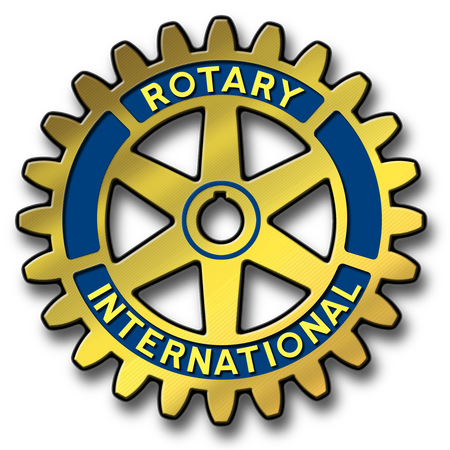 Cape West Rotary