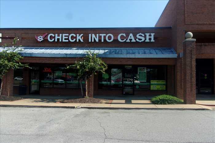 Payday loans midlothian va image 5
