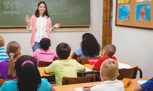 Up To 20% Discount on Home & Auto Insurance for Oklahoma Educators.