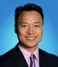 Jason Wong Agent Profile Photo