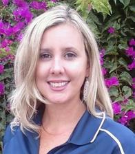 Stacey Romney Agent Profile Photo