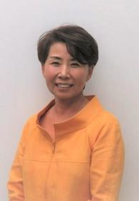 Photo of Farmers Insurance - Myung Jung