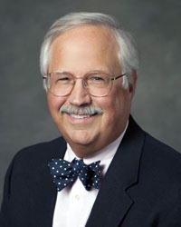 Nathaniel G. Clark, MD, MS, RD