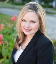 Malisa Floyd Agent Profile Photo