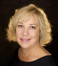 Melissa Fisher Agent Profile Photo