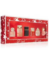 Image of Women's 6-Pc. Fragrance Coffret Gift Set, Created for Macy's!