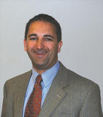 Allstate Insurance Agent Adam Pisani