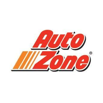 Autozone Auto Parts In Overland Park Ks 7631 Metcalf Ave