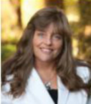 Shellie Haisch Agent Profile Photo
