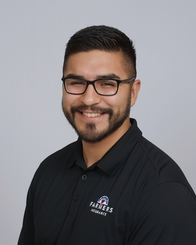 Photo of Farmers Insurance - Anthony Merino