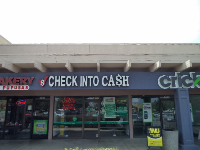 Proof Of Income And Your Vehicle Clear Le If Licable You Can Walk Out With Cash In Hand All Products Not Available Locations
