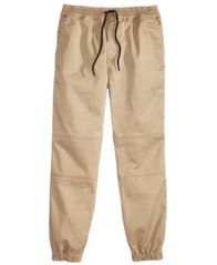 Image of Univibe Jogger Pant, Big Boys (8-20)
