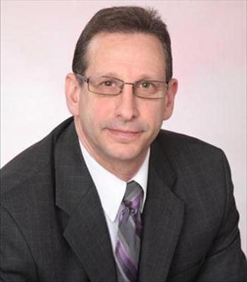 Allstate Insurance Agent Robert Teitelbaum